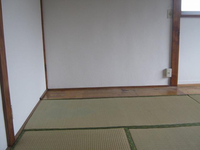 和泉荘 5号室のその他