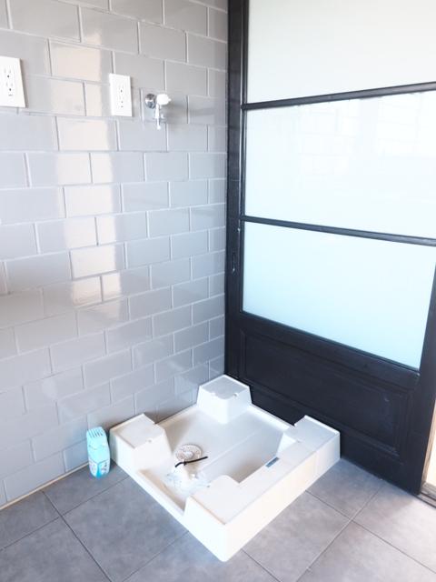 ハイツK 3B号室の設備