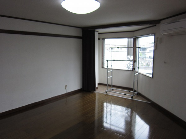 第2恩田ビル 205号室のその他