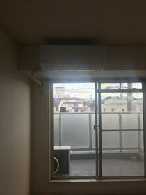 コア菊坂 401号室のその他