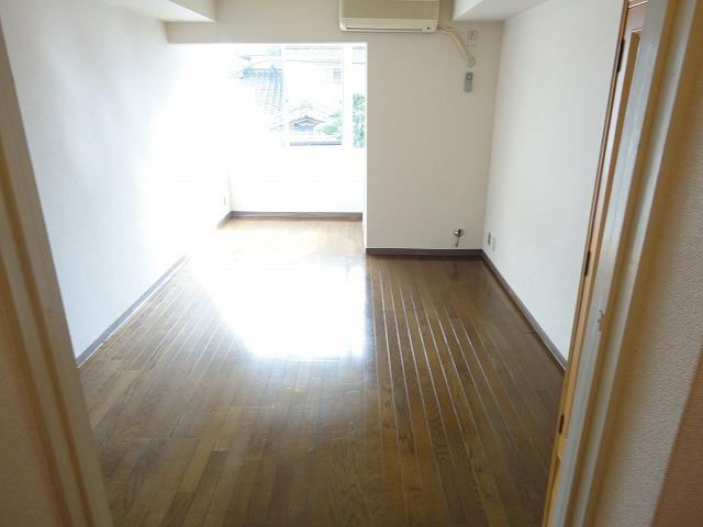サンモール林 105号室のその他