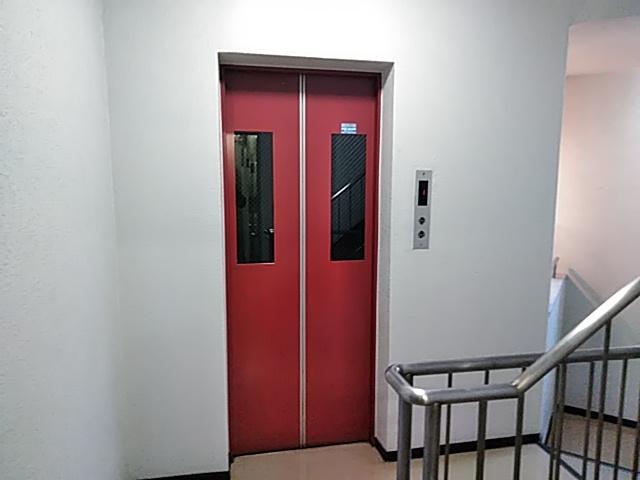 サンサーラなかじま 2A号室のその他