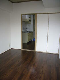 ハイツシャムロック 301号室のその他