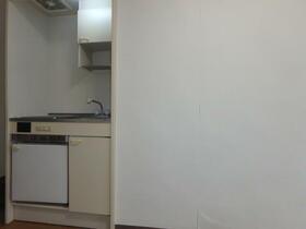 シエール西の京 301号室のその他