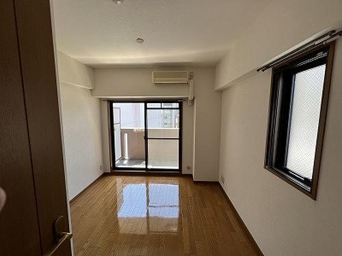プレサンス京都烏丸御池2 603号室のその他