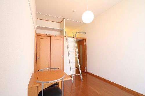 レオパレスサンメゾン 206号室のその他