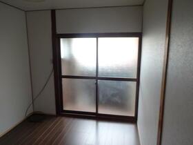 MAYUMIハイツ枚方13番館伊加賀緑町西棟 16号室のその他