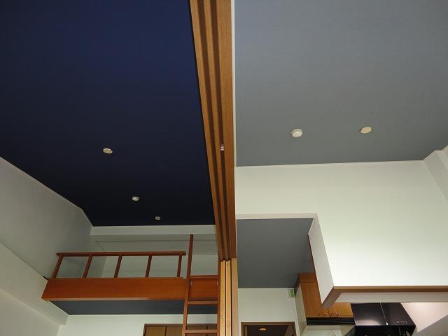 レグルス京都 308号室のトイレ