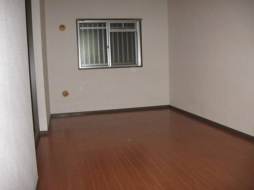 エバーグリーン嵐山 305号室のその他