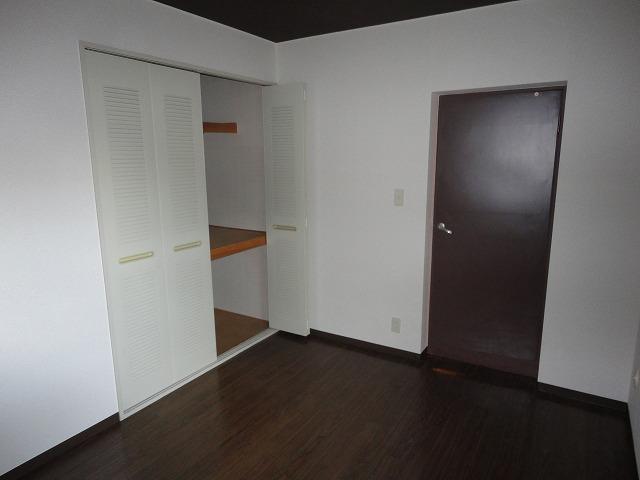 ヴェルデ三番館 103号室のその他