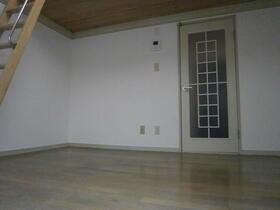 パディハイツ 102号室のその他