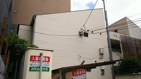 アトレ堺町外観写真