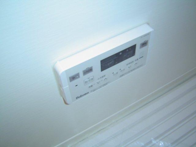 津田くにみ谷'08 103号室のその他