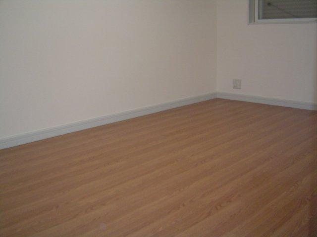 津田くにみ谷'08 103号室のベッドルーム