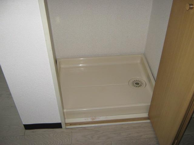 メゾン・ド・アミー 506号室の設備
