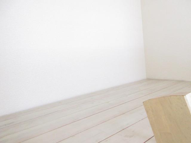 カーサ井原 202号室のその他