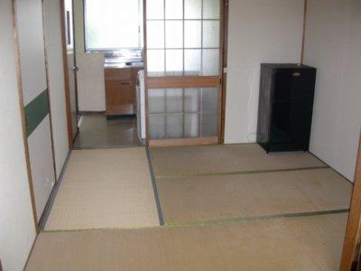 コーポ伊藤 55号室のその他