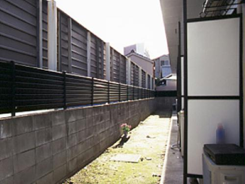 レオパレス豊橋第4 107号室のその他共有