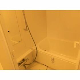 ブランシエスタ泉 1503号室の風呂