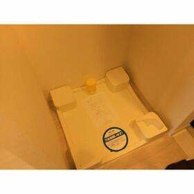 ブランシエスタ泉 1503号室の設備