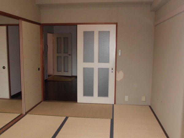宝東起ハイツ 211号室のその他