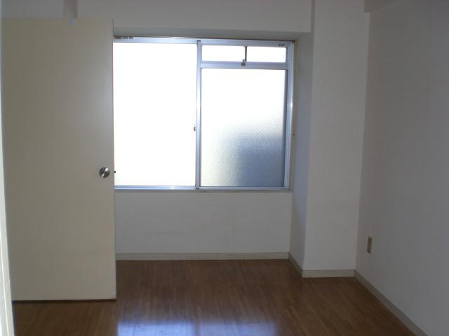 ホワイトピアあけぼの 103号室のその他