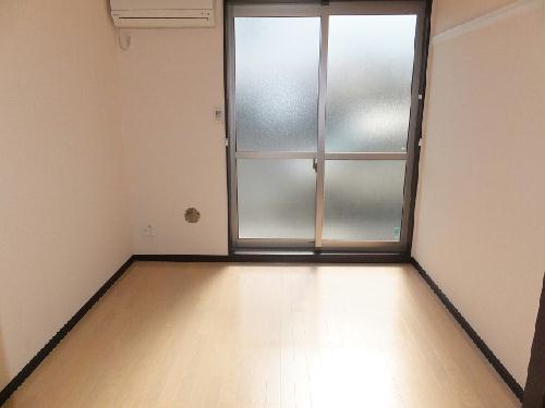 レオネクストウテナ 105号室のその他