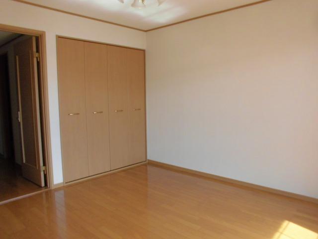 レシェンテ・M 105号室のその他