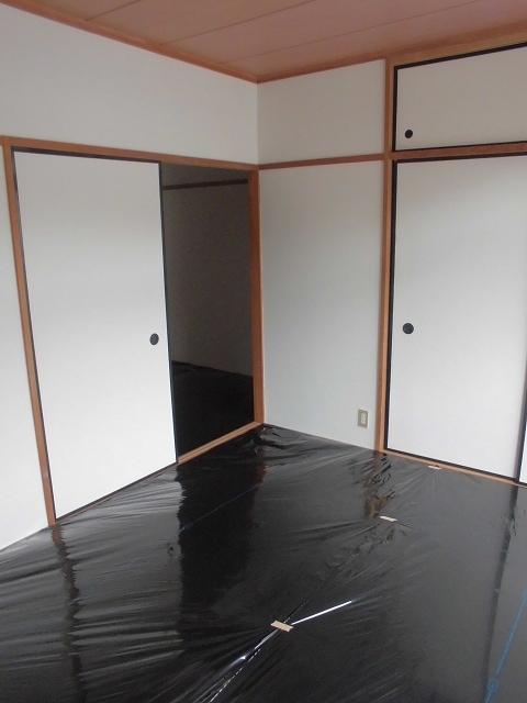 メゾンオザワ 01030号室のその他