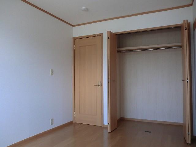 ブランシェヴィーC 02040号室のその他