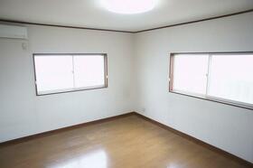 ターフあガーデン 201号室のその他