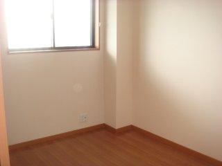 アルカディア 205号室のその他