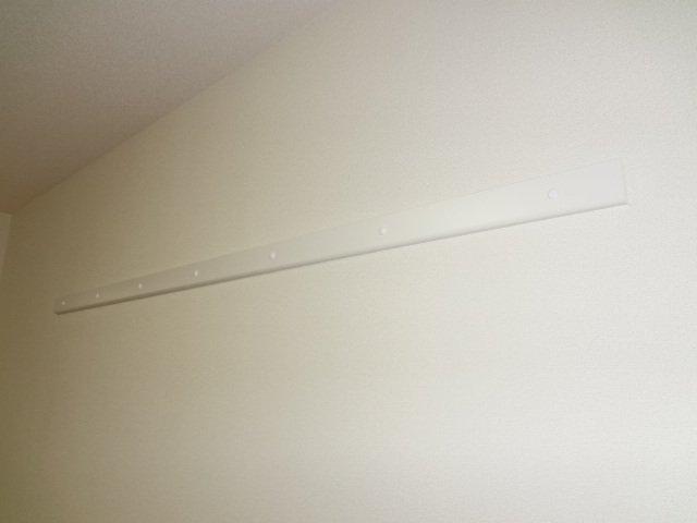 エトワールコート 105号室のその他