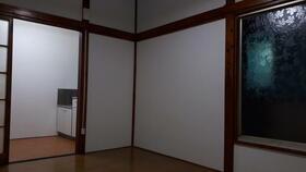 ひまわり荘 102号室のその他