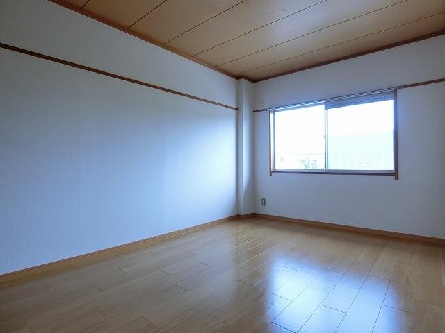 エルディム斉藤 02020号室の風呂