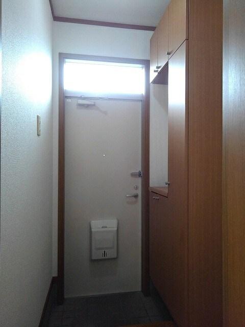 ステラヒルズ 01030号室のその他
