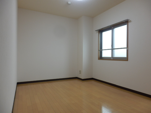 アストラーレ 601号室のその他