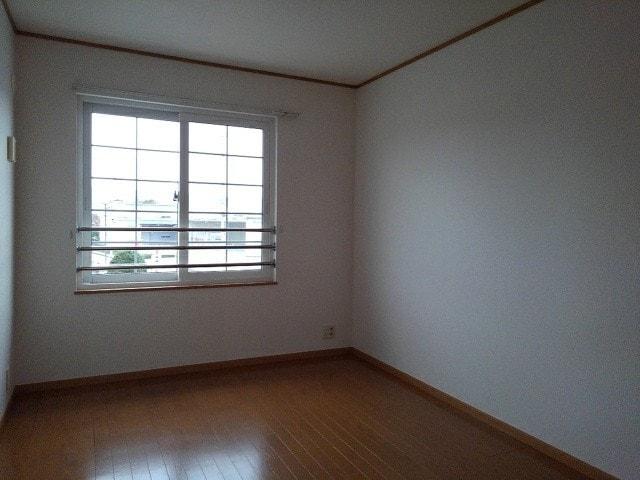 ラ・ボーレA 02020号室のその他