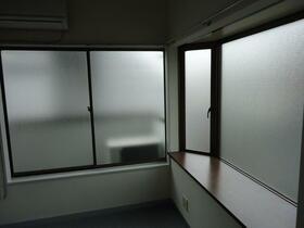 マイシルク 201号室のその他