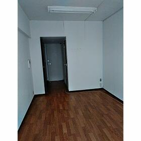 六本木ユニハウス 122号室のその他