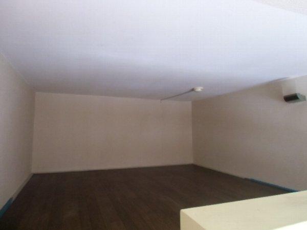 プラザ・ドゥ・ベルテックスB棟 101号室のその他