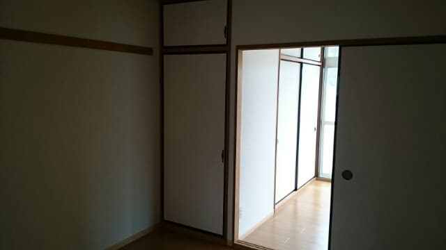 アーククロス 01030号室のその他
