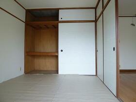 山文ビル 302号室の風呂