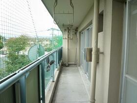 山文ビル 302号室のその他