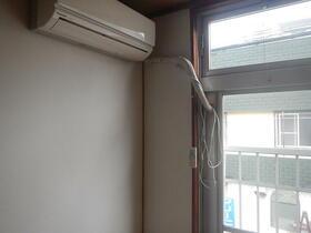 西木戸コーポ 2号室のその他