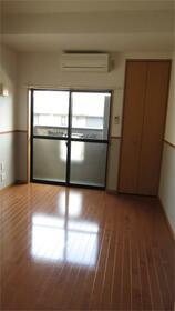 ピュア別府八番館 202号室の設備
