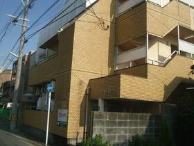 TOハイツI 103号室の外観