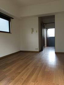 パンルネックス・クリスタル博多駅南Ⅱ 312号室のその他