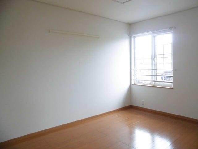ペイ・ナタルA 02010号室のキッチン