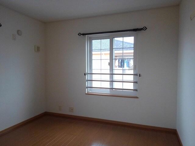 EXCELLENTHOUSEB 02010号室のその他